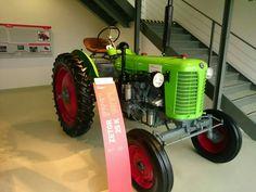 Zetor 25 K Gallery, Vehicles, Tractor, Roof Rack, Car, Vehicle, Tools