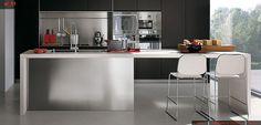 kitchen and dining room design ideas kitchen design ideas design ideas for small kitchens #Kitchen