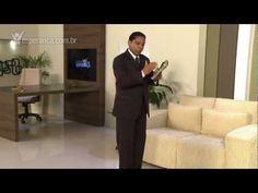 2.As Profecias Revelam - Como Entender As Profecias