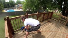 24 Best Deck Stain Colors Images Deck Stain Colors