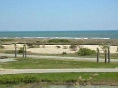 Ocean View Condo-Beach Club W/Ocean Front PoolVacation Rental in Ocean Isle Beach from @homeaway! #vacation #rental #travel #homeaway