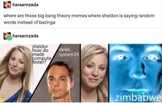 Arakoa Best Memes, Dankest Memes, Jokes, Tumblr Stuff, Tumblr Posts, Funny Puns, Hilarious, Funny Stuff, Me Too Meme