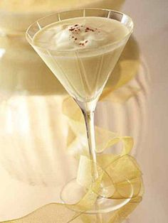 Holiday Drink Recipes - Christmas Drink Recipes - Cocktail Recipes - Marie Claire #42 might be a winner too!!!!!