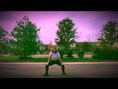 Tip Toe ; Jason Derulo Ft. French Montana // Zumba Dance Fitness - YouTube