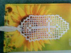 martin1984 / Záložka do knihy Handmade, Hand Made, Handarbeit
