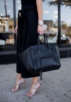 8d959bd93d4b celine phantom bag Celine Handbags