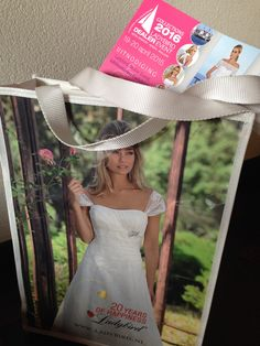 Inkoop trouwjurk groningen