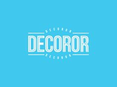 Decoror