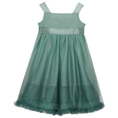 Our new collection of Wild & Gorgeous girls' dresses has arrived! From girls party dresses in funky prints and cool cotton crepe to circus inspired striped dresses and summer florals, there's plenty to choose from for any occasion. Day Dresses, Girls Dresses, Summer Dresses, Formal Dresses, Girls Party Dress, Girl Dancing, Cotton Dresses, Striped Dress, Dance