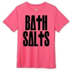 pastel goth shirt - Google Search
