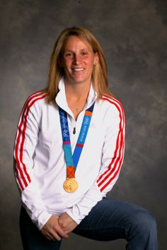 """""""Coaches have a big impact on players"""" Here are Kristine Lilly thoughts on The Power of a Coach & Winning ..."""