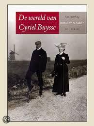 De wereld van Cyriel Buysse - 2009