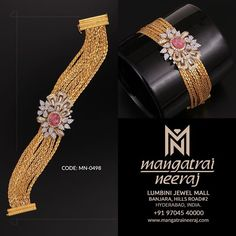 The regal Ruby Collection includes necklaces, attractive jhumkas & earrings with necklaces, beautiful bangles to add grandeur to look. Antique Jewellery Designs, Fancy Jewellery, Gold Jewellery Design, Trendy Jewelry, Gold Jewelry, Fashion Jewelry, Gold Fashion, Fashion Necklace, Diamond Jewelry