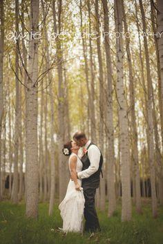 Amie Pendle Photography » blog » page 2 Oregon Utah wedding Photographer portraits country shabby chic