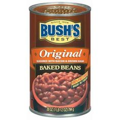 ... baked beans 28 oz bush s best original baked beans 28 oz more beans
