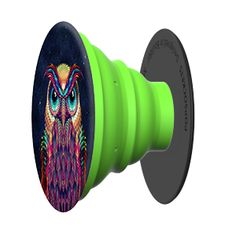 Owl Owl Who, Pop Socket, Cool Photos, Make It Yourself, Cases