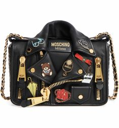 Backpack Purses And Handbags Kelly Bag, Fashion Bags, Fashion Accessories, 0 Bag, Skull Fashion, Cute Purses, Backpack Purse, Cute Bags, Luxury Bags