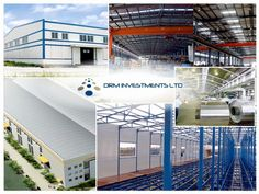 Construcción modular. www.drmprefab.com