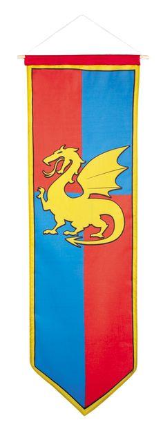 Le Pays de Galles Welsh Drapeau Emblème Amour cœur adultes adolescent electric à capuche sweat à capuche