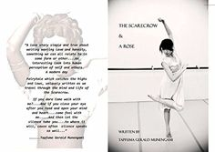 Scarecrow and the Rose by Tapfuma Munengami, http://www.amazon.co.uk/dp/B00P60494M/ref=cm_sw_r_pi_dp_WLqDub1QCPS6K/280-2605305-4271017