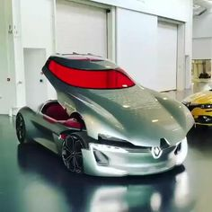 Luxury Sports Cars, Top Luxury Cars, Cool Sports Cars, Sport Cars, Toyota Camry, Toyota Corolla, Toyota Supra, Bmw I8, 3008 Peugeot
