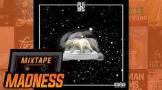 Polar Bears - The Days   @MixtapeMadness