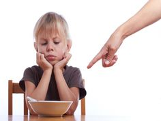 Do toddlers need supplements? - Kidspot #earlylifenutrition