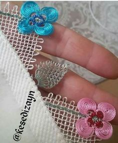 This Pin was discovered by Fat Crochet Unique, Lace Art, B 13, Point Lace, Needle Lace, Lace Making, Needlepoint, Tatting, Needlework