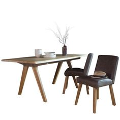 Allegro Live Edge Oak Dining Table and Chairs Cutout Round Oak Dining Table, Oak Dining Sets, Oak Table Top, Reclaimed Wood Dining Table, Wooden Table Top, Wooden Dining Tables, Dining Table Chairs, Dining Furniture, Industrial Furniture