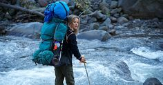 Twenty years ago, Cheryl Strayed completed her transformative hike on the Pacific Crest Trail.