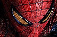 Surpreendente Homem-Aranha via Ambrosia