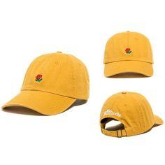New Rose Baseball Caps Women Snapback Cap Flower Summer Embroidery Curved  Spring Snapback Caps Men Trapback ef6d0c02bfcf