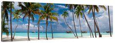 Crusoe Ville  https://www.greatbigphotos.com/product/tropical/crusoe-ville-framed-canvas-prints/ #BigPrintsOnCanvas, #BlackAndWhiteCanvasPrints, #BlueLagoon, #CanvasArt, #CanvasPhotoArtPrints, #CanvasPhotos, #CanvasPictures, #CanvasPrints, #CoastalArt, #CrusoevilleFramedCanvasPrints, #GalleryWrappedCanvasPrints, #GreatBigPhotosOnCanvas, #InteriorArt, #LargeCanvasPictures, #LargeCanvasWallArt, #Maldives, #MuseumQualityCanvasPrints, #PanoramicFramedArt, #PanoramicPhotosOnCanv
