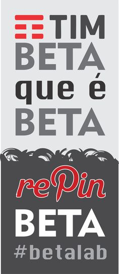 Pin by Bruno Pereira Do Vale on