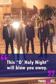 "This incredible rendition of ""O' Holy Night"" will blow you away. Country Music Playlist, Country Music Videos, Country Music Singers, Xmas Music, Christmas Music, Christmas Carol, Gospel Music, Music Songs, Got Talent Videos"