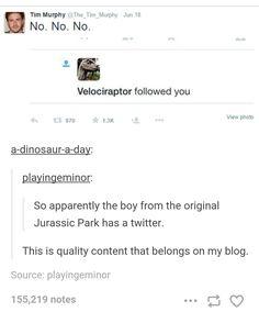 Tumblr                                                                                                                                                                                 More