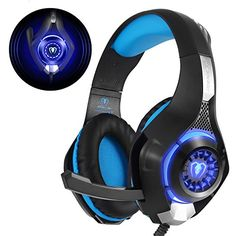 mejores auriculares xbox one