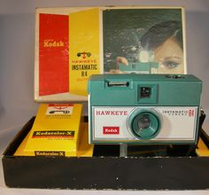 Dslr Camera - Ideas That Produce Nice Photos Regardless Of Your Talent! Antique Cameras, Old Cameras, Vintage Cameras, Camera Nikon, Camera Gear, Dslr Accessories, Kinds Of Camera, Classic Camera, Kodak Moment