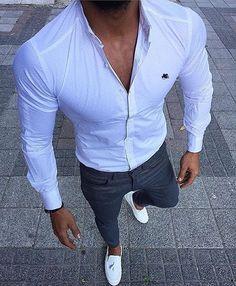 . ...repinned vom GentlemanClub viele tolle Pins rund um das Thema Menswear- schauen Sie auch mal im Blog vorbei www.thegentemanclub.de