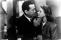 Casablanca (1942) - Michael Curtiz   Synopsis, Characteristics ...