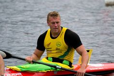 This Q&A was with Dragon Boat World Athlete, Carl Marco Wassén, National Athlete – Dragon Boat Team Sweden (Sverige). DRAGON BOAT WORLD ATHLETE PROFILE NAME: Carl Marco Wassén BIRTHPLACE:… #dragonboat #paddling #worldchamps #equality #dragons #dragonboatrace #paddlelife #paddlelove #paddlesup #sports #watersports #teamsports #worldchampionships #fitness #health #strength #power #kayaking #powerlifting #motivational #motivation #inspiring #fitspo #Sweden
