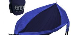 Eagles Nest Outfitters DoubleNest Hammock Reviews Sales Discount and Cheap Price