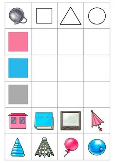 Printable logic activities for kids Math and logic sheets Math activities for kids Logic worksheets for children Favorite math activities for kids Preschool math activities for kids Puzzles For Toddlers, Math For Kids, Fun Math, Preschool Education, Preschool Worksheets, Preschool Activities, Educational Activities, Toddler Activities, Activities For Kids