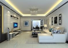 Living Room With Tv Decorating Ideas interior furniture living room. cozy interior living space tv room
