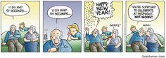 Funny usa new year 2015 comics