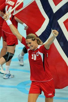 gro hammerseng the best Scandinavian Countries, Just A Game, Athletics, Strong Women, Norway, Fitspo, Champion, Female, Fitness