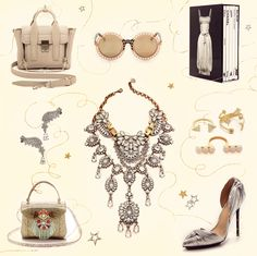 http://perventina.ru/2014/11/26/shoppingcenteronline/