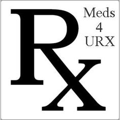 One of the best Generic Propecia Store - Meds 4 URX