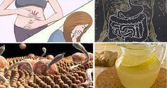Problemele de sănătate apar din ce în ce mai devreme în zilele noastre şi asta doar datorită stilului nesănătos de viaţă pe care-l avem. O femeie care a întâmpinat probleme de sănătate a descoperit drumul către sănătate şi către o Gingerbread Cookies, Remedies, Health Fitness, Homemade, Disney Princess, Healthy, Birthday, Cake, Desserts