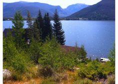 249 County Rd 691, Grand Lake, CO 80447 - MLS# 14-1211 | CENTURY 21